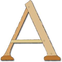 Association Atoubois